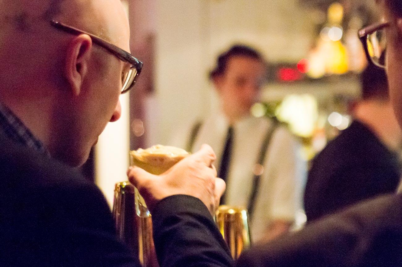 skien-by-bar-drinker-cocktails-7