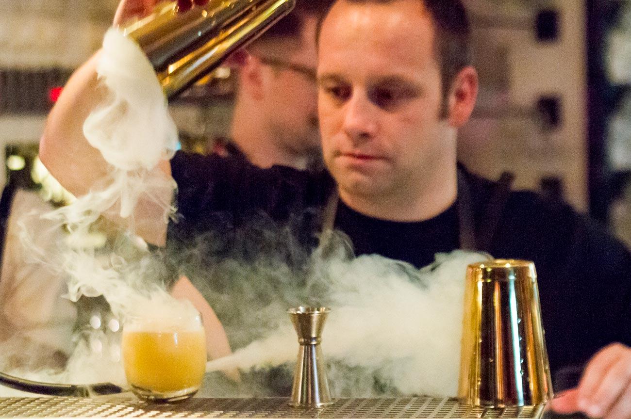 skien-by-bar-drinker-cocktails-9