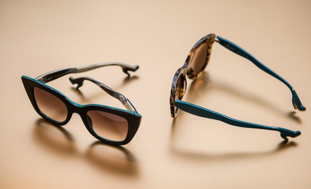 skien-by-lorgnetten-briller-1