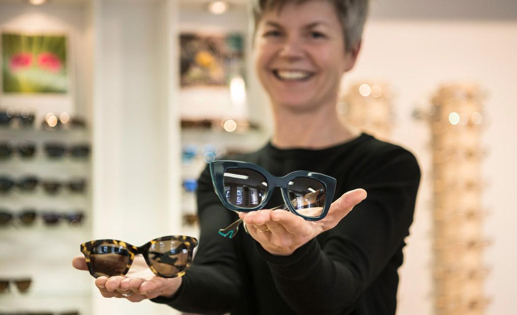 skien-by-lorgnetten-briller-2