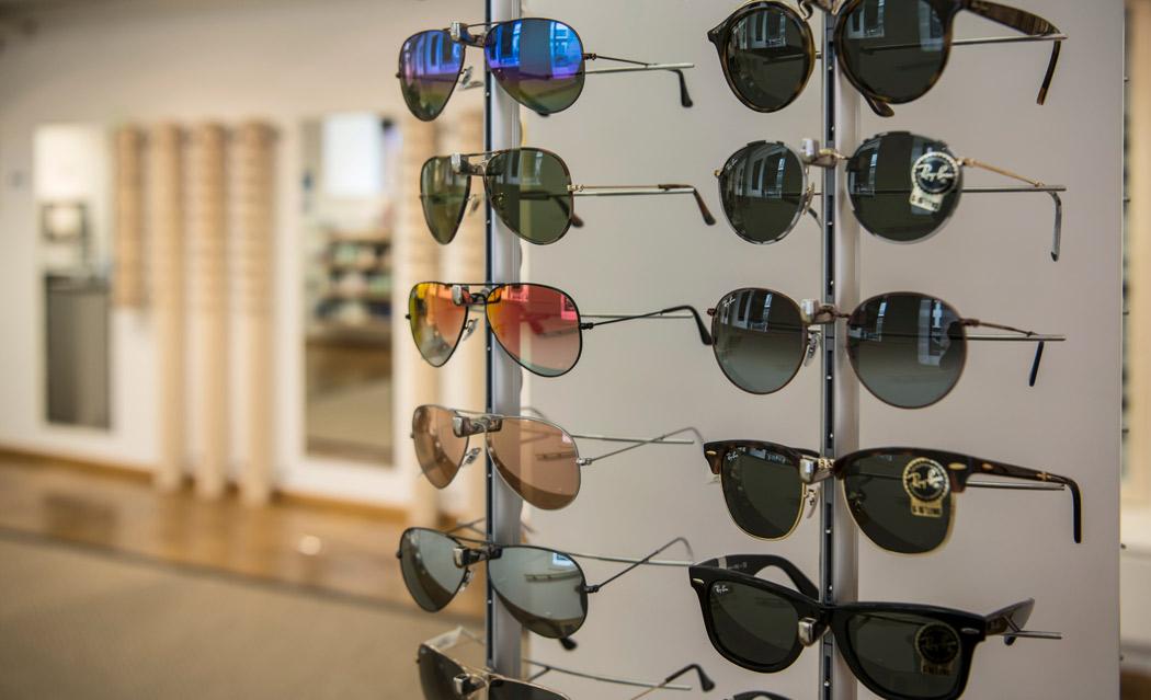 skien-by-lorgnetten-briller-3