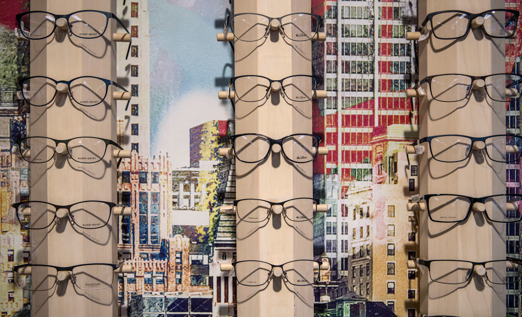 skien-by-lorgnetten-briller-4