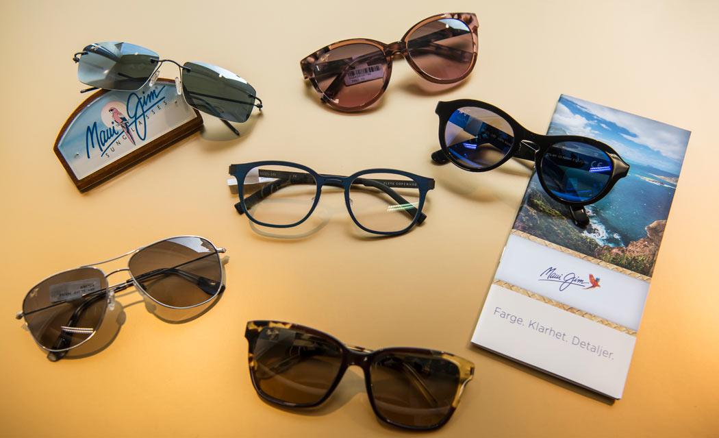 skien-by-lorgnetten-briller-7