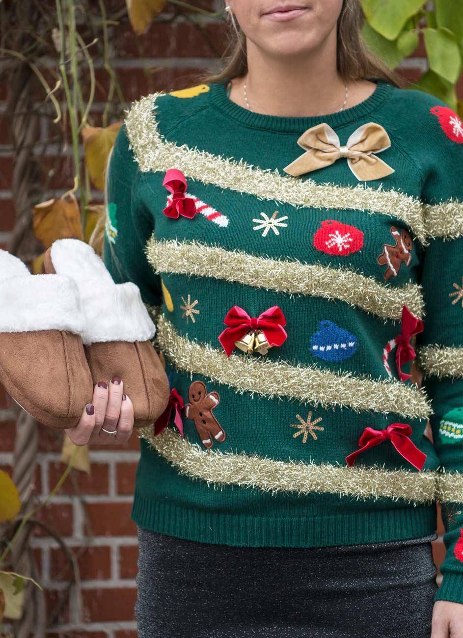 401ff4e4 Cubus –Klær og gaver til hele familien | Skien By