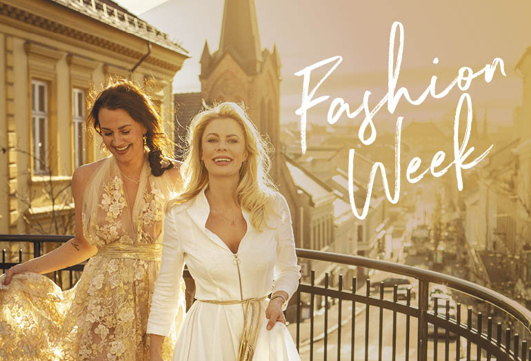 program skien fashion week