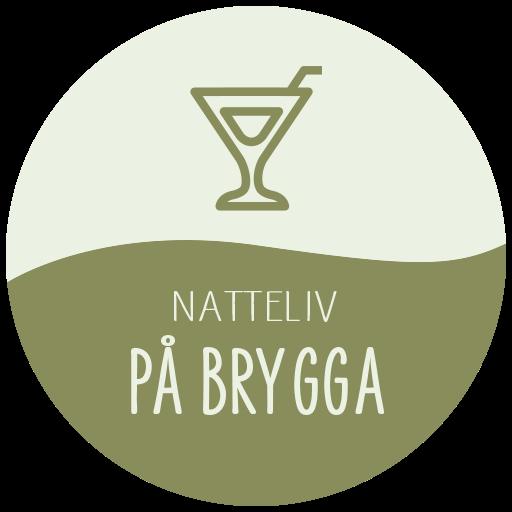NATTELIV